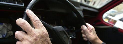 Seniors au volant: un procureur veut poursuivre les familles des chauffards