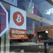 Vous pouvez maintenant payer votre loyer en bitcoins