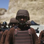 Irak : l'Arabie saoudite déploie 30.000 soldats à la frontière
