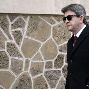 Tensions et démissions au sein du parti de Jean-Luc Mélenchon