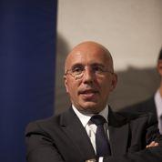 Éric Ciotti: «Il faut laver la justice de toute suspicion»