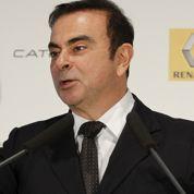 Renault et Nissan se rapprochent encore mais refusent la fusion