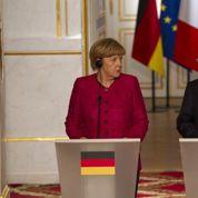 France-Allemagne : sur le terrain de l'économie, qui gagne ?