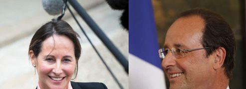 Couple Hollande/Royal : peut-on encore parler de vie privée en politique ?
