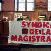 « En tant que justiciable ordinaire, Sarkozy a le droit à un juge impartial ! »