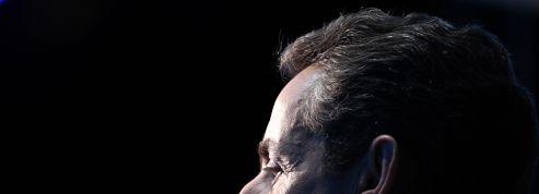 Gaël Brustier : «Sarkozy, c'est le Berlusconi de 1994, pas celui de 2014»