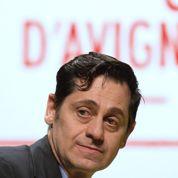 Olivier Py raconte son festival d'Avignon