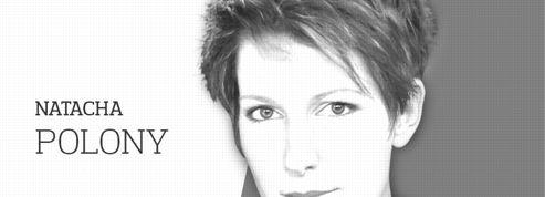 Natacha Polony : «Trop peu de pain et des jeux qui n'en sont plus»