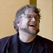 Pacific Rim 2 :Guillermo del Toro en dit plus