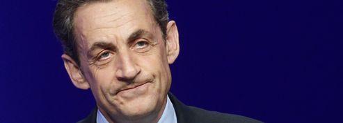 UMP: le retour de Sarkozy change la donne