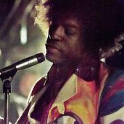 Une première bande-annonce pour le biopic sur Jimi Hendrix
