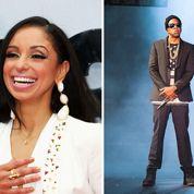 Beyoncé et Jay-Z : Mya dément les rumeurs sur Instagram