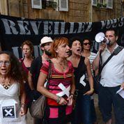 Avignon : les deux spectacles d'ouverture annulés