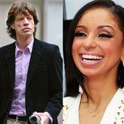 Aurélie Filippetti, Mick Jagger, Mya... Les phrases choc de la semaine