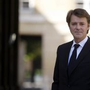 Baroin ne devrait pas être candidat à la présidence de l'UMP
