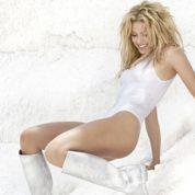 Mondial 2014 : Shakira sifflera la fin de la Coupe du monde