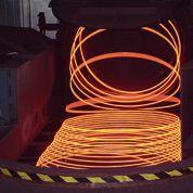 L'inox d'Aperam plus reluisant hors de l'ombre d'ArcelorMittal