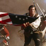 4 juillet: le patriotisme américain en cinq films cultes
