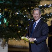 La charge de Debré contre Sarkozy