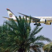 L'idylle Etihad-Air France-KLM en suspens