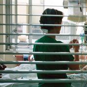 Euthanasie: les médecins désorientés