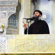 Irak: l'appel au ralliement du «calife»