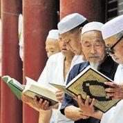 Un ramadan restreint pour les Ouïgours chinois