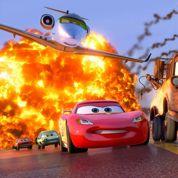 Le jour où Pixar a manqué d'appartenir à General Motors