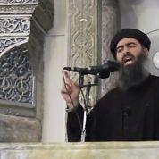 Irak : quand les djihadistes de l'État islamique tentent une OPA sur al-Qaida