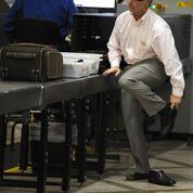 Les appareils déchargés interdits dans les vols vers les États-Unis