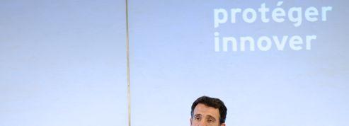 Paradis fiscaux : le maire de Grenoble au cœur d'un scandale