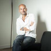 Bruno Ledoux: «Libé est une marque désinhibée»