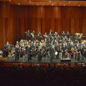 Retour gagnant de l'Orchestre de Paris à Aix