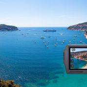 Filmez vos vacances en ultra-haute définition