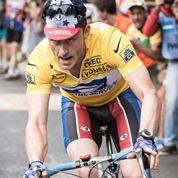 Tour de France : du Roi de la pédale à Lance Armstrong
