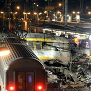 Accident de Brétigny: vers une mise en examen de la SNCF