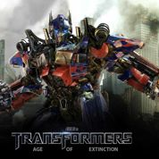 Transformers 4 écrase le box-office américain