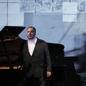Matthias Goerne, la voix de la perfection