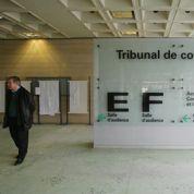 Moins de faillites en France, une première depuis 2008