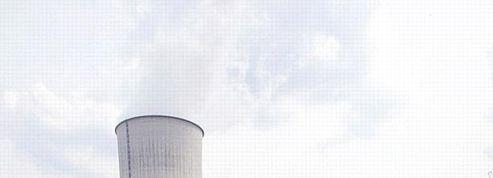 Le nucléaire, une énergie méconnue et crainte