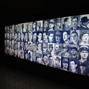 Lévesque, De Gaulle et l'instrumentalisation de la mémoire
