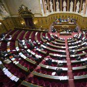 L'accord PCF-PS en vue des sénatoriales en difficulté