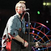 Coldplay et Cat Power chantent pour Zach Braff
