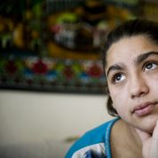 Droit européen : Leonarda peut-elle vraiment revenir en France ?