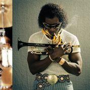 Une première image de Don Cheadle en Miles Davis