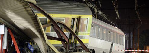 Valérie Pécresse : «L'urgence absolue, c'est d'assurer la sécurité des voyageurs»