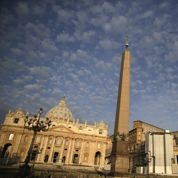Le Saint-Siège lance une vaste réforme financière