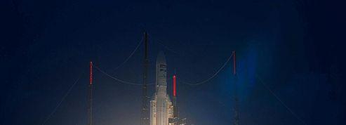 Le choix d'Ariane 6 divise industriels et agences spatiales