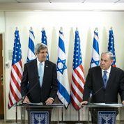 Conflit israëlo-palestinien : l'échec des nombreuses médiations américaines