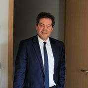 UMP : les députés partagés entre «écœurement», «indignation» et «révolte»